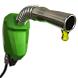 Benzin Logger by Ivan & Stefan Inc.