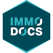 ImmoDocs (Unreleased) by Fiducia & GAD IT AG