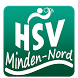 HSV Minden-Nord by Andreas Gigli
