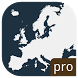 Europe Quiz Pro by Arws Apps