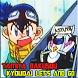 Free Tamiya Bakusou Kyoudai Let's & Go Guide by Goodday