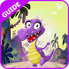 Guide For Spyro Dragon by JadDev