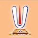 Kanchi Perumal Uthsav 2016 by TechMens Technologies