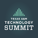 Tech Summit 2017 by Sched