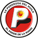 Radio Poderosa del Huila by DjSler