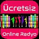 Ücretsiz Online Radyo by Internationel Radio