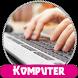 Komputer Akuntansi by Belajar