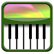 Play Piano Mania by HalasEL