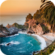 California HD. Live Wallpapers by Live Wallpapers UA