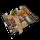 Resident Plans 3D Designs