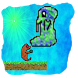 Woolo - Platform Game by SmCrots