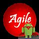 Agile Vendas by Agile Tecnologia em Sistemas