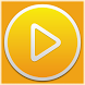 Music Player HD-Audio Player by Amazing Technologies