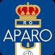 APARO Oviedo