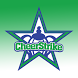 Cheer Strike by Supercharge Apps