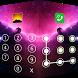 AppLock Galaxy by AppLock Master, Lock Privacy & Ensure Security