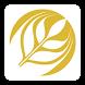 Золотая Осень-Golden Autumn by KitApps, Inc.