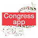 Takeda Congress App by KitApps, Inc.
