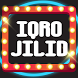 IQRO Lengkap Jilid 1-6 by Bidabat