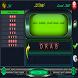 İngilizce Kelime Bulmaca Oyunu by BilgiSoft Bilişim Ar-Ge