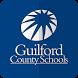 Guilford County Schools by Blackboard Inc.