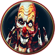 Scary Clown Live Wallpaper by Brandon Apps