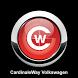 CardinaleWay Volkswagen by AutoPoint LLC