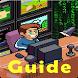 Tips PewDiePie Tuber Simulator by FansTipsFree