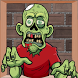 Piano Tile - Zombie Smasher by Free Babies Games