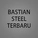 Lagu Bastian Steel 2017 by IndoApp