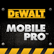 DEWALT® Mobile Pro™ by Infinity Softworks, Inc.
