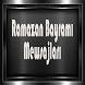 Ramazan Bayramı Mesajları by Kizilgoz88