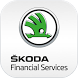 ŠKODA Körjournal by Volkswagen Finans Sverige AB