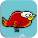 Crazy Funny Bird by Mobi Games
