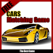 Cars Memory Game for kid free by FavDeveloper