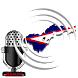 Radio FM American Samoa by Radio FM
