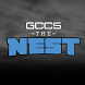 The Nest App by SuperFanU, Inc