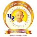 Bavan Leuva Patidar Samaj by PHP Founder