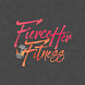 Fierce Her Fitness by Manobal Jain