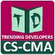 CS CMA ONLINE TEST by Trending Developers