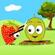 Fruit Slider Lite by TSP mobile solutions