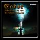 Guide Eador Masters of the Broken World