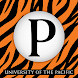 UOP Tiger-to- Tiger by VineUp Limited
