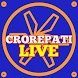 Crorepati Official | Live Show | Indias Best Game by S.K.STUDIO