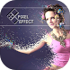 Pixel Effect Photo Editor by Destiny Tool