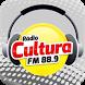 Cultura FM 88 Fontoura Xavier by i9suaradio.com.br