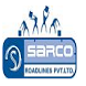 SARCO BILL SUBMISSION by WebXpress