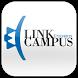 LinkApp-Orientati by Smart Consulting Team SRL