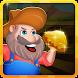 Gold Miner 2017:Classic by Pixasoft Infotech™