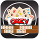 Okey Free by Shvuta Apps